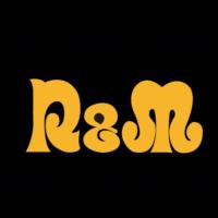 食品サンプルR&M